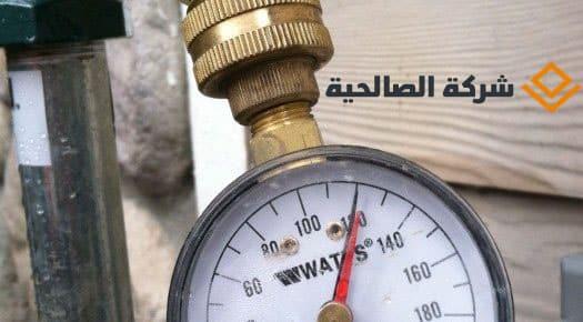 شركة كشف تسربات المياه بالرياض */*/*