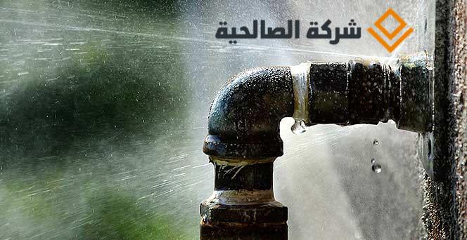 الصالحية رش مبيد ومكافحة حشرات بالرياض 0545718458 Water-Leak-Detection-Services-Leesburg-FL