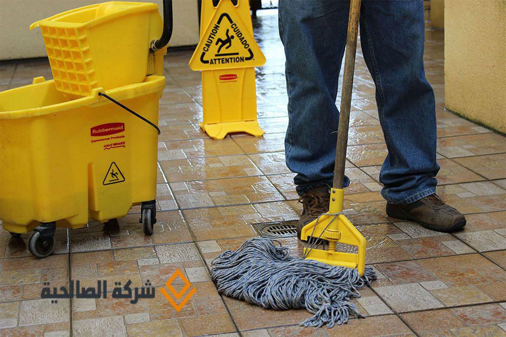 شركة تنظيف بالرياض +*+