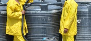 شركة تعقيم خزانات المياه بالرياض + +